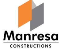 Manresa Constructions